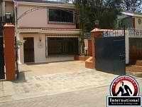 Nairobi, Nairobi, Kenya Townhome For Sale - Gitanga Hill Court