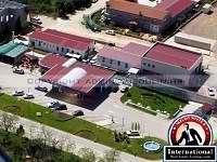 Pula, Istria, Croatia Investing Development  For Sale - Attractive Commercial Plot