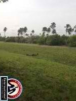 Lagos, Lagos, Nigeria Lots Land For Sale - Affordable ...