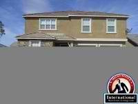 Lancaster, California, USA Single Family Home  For Sale - New 2010 Single Family Home by internationalrealestate