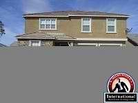 Lancaster, California, USA Single Family Home  For Sale - New 2010 Single Family Home