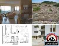 Mgarr, Mgarr, Malta Apartment For Sale - Modern Apartment with Stunning Views
