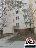 Miskolc, BAZ, Hungary Condo For Sale - Hungary-Miskolc Downtown 1,5 BedR Condo