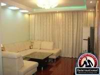 Shanghai, Shanghai, China Apartment Rental - 2Br Amazing Decorated Apt Near the Bund