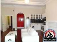 Shanghai, Shanghai, China Apartment Rental - 2br Old Apt with Tasteful Deco on AnTing