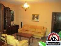 Tirana, Tirana, Albania Apartment For Sale - Apartment For Rent