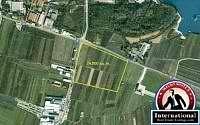 Varazdin, Varazdin, Croatia Lots Land For Sale - 74000...