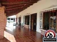 Villahermosa, Tabasco, Mexico Farm Ranch  For Sale - Buena Vista Ranch by internationalrealestate