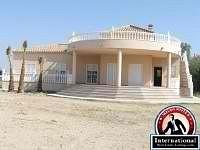 Alicante, Costa Blanca, Spain Villa For Sale - Great...