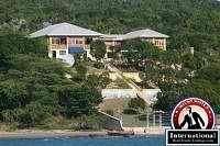 Billy S Bay, St Elizabeth, Jamaica Villa Rental - Beach Villa for SALE or Rent by internationalrealestate