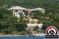 Billy S Bay, St Elizabeth, Jamaica Villa Rental - Beach Villa for SALE or Rent