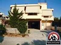 IERAPETRA, LASITHI REGION-CRETA, Greece Single Family...