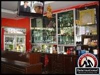 Jomtien, Chonburi, Thailand Restaurant For Sale - Restaurant and Sport Bar for Sale