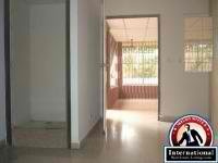 Panama, Panama, Panama Single Family Home  For Sale - Spacious house with Pool