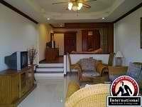 Patong, Phuket, Thailand Condo For Sale - Condominium...