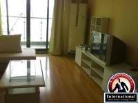 Shanghai, Shanghai, China Apartment Rental - 2Br apt in Changning Spring Garden by internationalrealestate