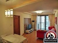 Shanghai, Shanghai, China Apartment Rental - 2Brs...