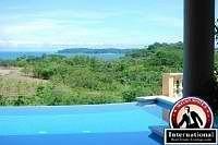Chiriqui, Chiriqi, Panama Villa For Sale - Villa...