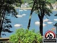 Centerport, New York, USA Single Family Home  For Sale - Harbor Views