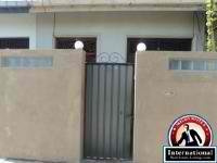 Colombo, Western, Sri Lanka Single Family Home  For Sale - Once in a Lifetime Offer in Sri Lanka by internationalrealestate