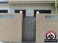 Colombo, Western, Sri Lanka Single Family Home  For Sale - Once in a Lifetime Offer in Sri Lanka