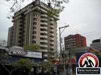 Guatemala, Guatemala, Guatemala Apartment Rental - Zona 10 Apartment for Rent by internationalrealestate
