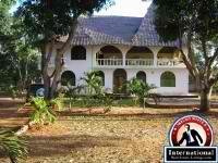 Mtwapa - Kikambala, Coast, Kenya Villa For Sale - Two...