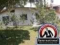 Panama, PA, Panama Single Family Home  For Sale - Bargaina 75,000 Less Than the Appraisal by internationalrealestate