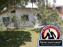 Panama, PA, Panama Single Family Home  For Sale - Bargaina 75,000 Less Than the Appraisal