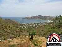 San Juan del Sur, Rivas, Nicaragua Lots Land  For Sale - Premium Ocean View Lot San Juan del Sur