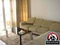 Shanghai, Shanghai, China Apartment For Sale - 3Brs Apt...