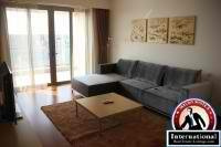 Shanghai, Shanghai, China Apartment Rental - 3Br Apt With Very Nice Deco in Yanlord