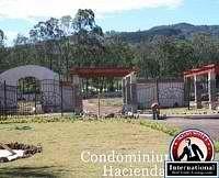 Tobosi, Tobosi, Cartago, Costa Rica Lots Land  For Sale - Lots in Condominium Hacienda, Tobosi