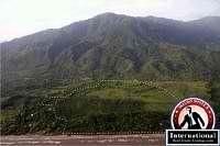 La Ceiba, Atlantida, Honduras Investing Development  For Sale - Property for Land Development by internationalrealestate