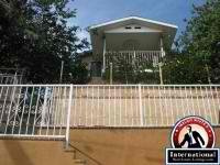Los Angeles, California, USA Single Family Home  For Sale - Great Property for Investors in LA by internationalrealestate