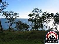 San Juan del Sur, Rivas, Nicaragua Lots Land  For Sale - Oceanfront Lot in Marsella Beach Resort
