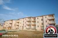 Vir, Zadarska, Croatia Apartment For Sale - Exclusive...