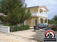 Vir, Zadarska, Croatia Duplex For Sale - House For Sale by internationalrealestate