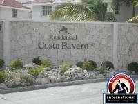 Bavaro, Punta Cana, Dominican Republic Lots Land  For Sale - Land Lot in Punta Cana