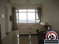 Ho Chi MInh, Ho Chi MInh, Vietnam Apartment Rental - Saigon Pearl Apartment For Rent by internationalrealestate
