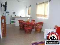 Merida, Yucatan, Mexico Apartment Rental - Apartment For Rent 2 Bedrooms by internationalrealestate