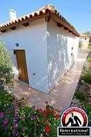 Rethymno, Crete, Greece Villa For Sale - Villa for Sale
