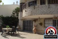 Tiberias, Hazafon, Israel Villa For Sale - 3-Unit Jerusalem Stone Villa by internationalrealestate