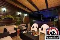 Yavneel, Hazafon, Israel Inn Lodge  For Sale - AL2901 Spectacular Private Holiday Villa by internationalrealestate
