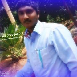 MohammadSharfuddin