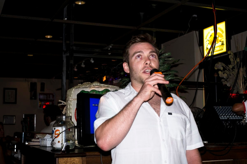 Karaoke_020