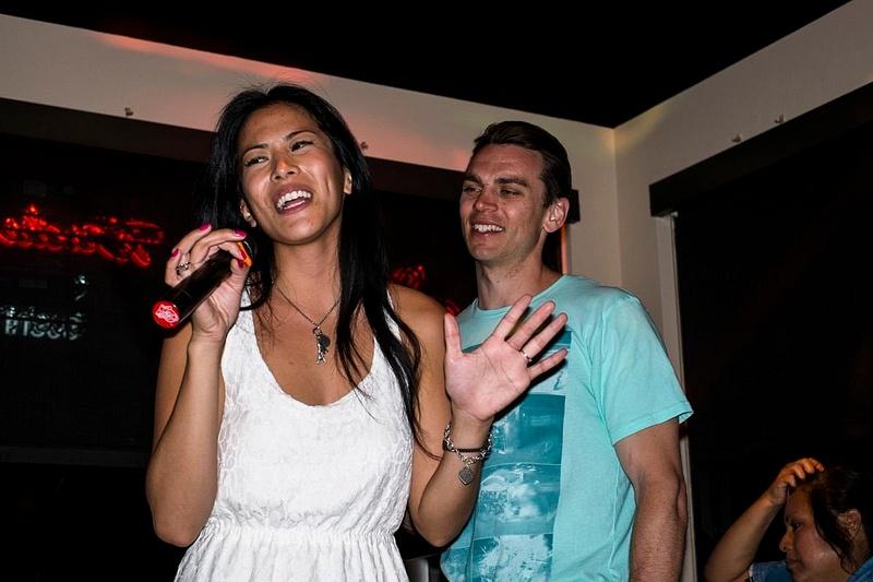 Karaoke_043
