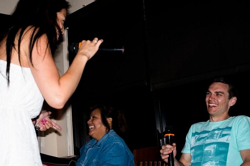 Karaoke_045