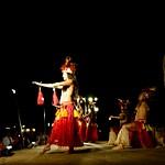 Luau at Honua Ula | Grand Wailea