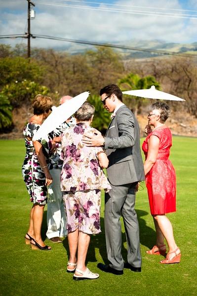 Ceremony_072 by LoreliAlviz